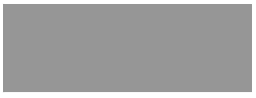 Setembro Negro Logo