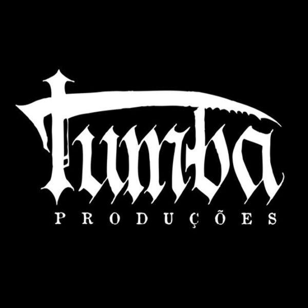 Tumba Logo Saquare Small