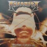 2. Insanity Mind Crisis Cd (1998)