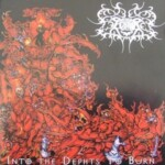 6. Zoltar Into The Depths To Burn Cd (2002)