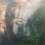 7. Collapse Nr Faces Of Exploration Cd (2003)