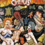 8. Nervochaos Necro Satanic Cult Dt (2004)