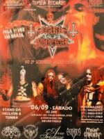 2º Setembro Negro Festival (2003)